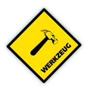 HTTP Exceptions — Werkzeug Documentation (0 15 x)